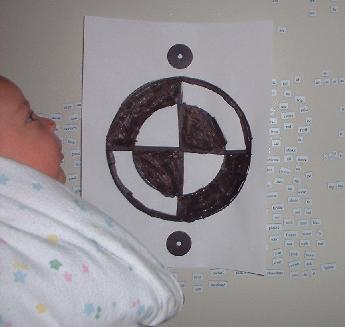 http://www.eichemiller.com/albums/March2002/eiche-testfridge_sm.jpg