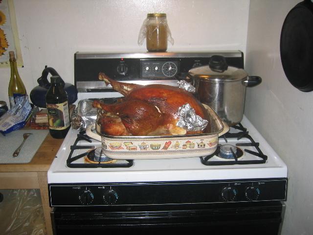 http://www.eichemiller.com/albums/Thanksgiving2004/Thanksgiving2004-01.jpg