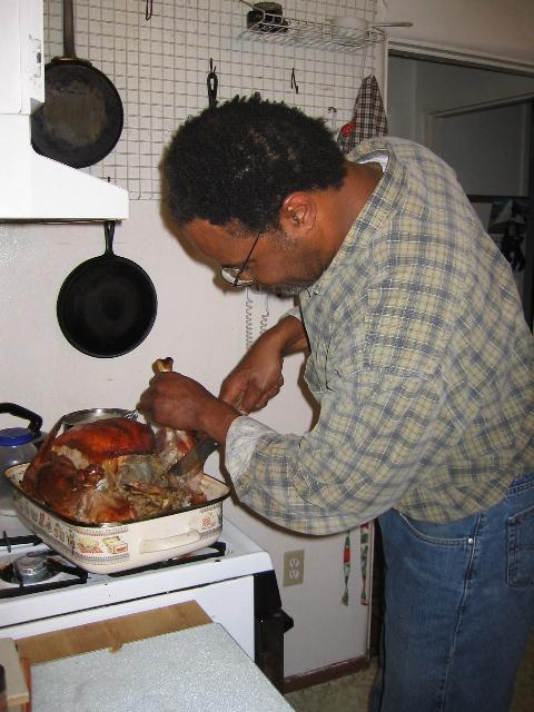 http://www.eichemiller.com/albums/Thanksgiving2004/Thanksgiving2004-04.jpg