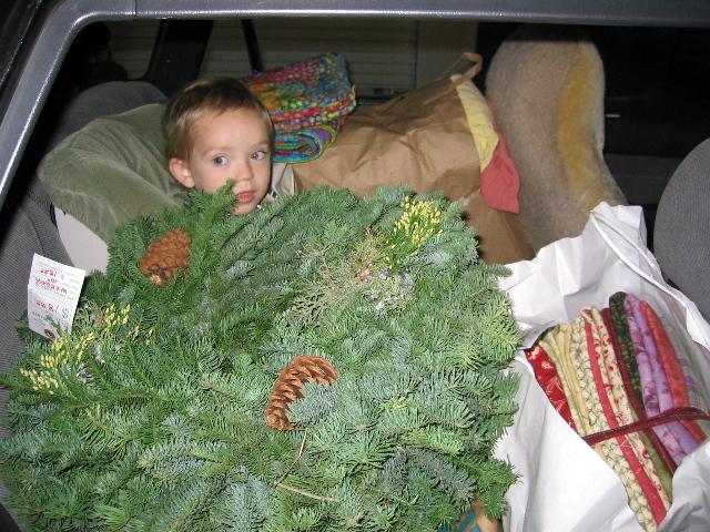 http://www.eichemiller.com/albums/Thanksgiving2004/Thanksgiving2004-12.jpg