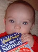 http://www.eichemiller.com/images/babybitemap-mini.jpg