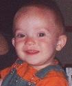 http://www.eichemiller.com/images/e-20jun03-smile.jpg