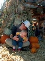 http://www.eichemiller.com/images/ei-farm-daddy.jpg