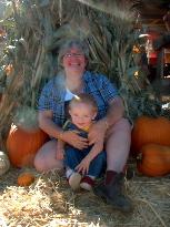http://www.eichemiller.com/images/ei-farm-momma.jpg