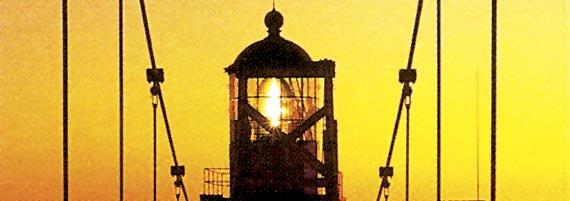http://www.eichemiller.com/images/pobo-bt.jpg