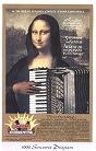 http://www.eichemiller.com/images/prgram1999th.jpg