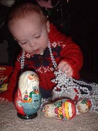 http://www.eichemiller.com/images/santababy4-sm.jpg